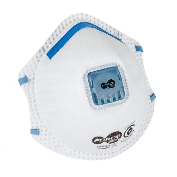 P2V Mask