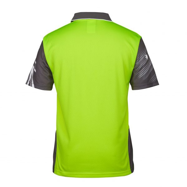 Hivis Southern Cross
